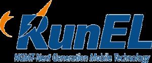 RunEL-1